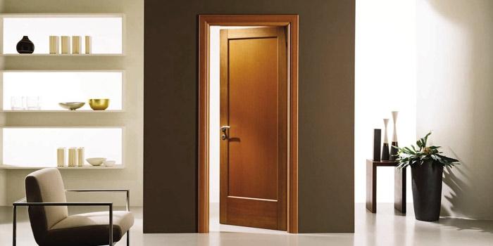 Галерия метални врати